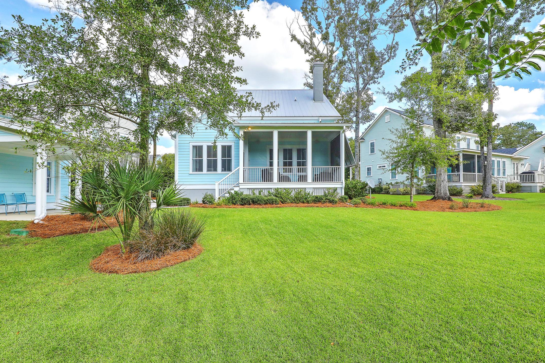 Carolina Park Homes For Sale - 3683 Codorus, Mount Pleasant, SC - 24