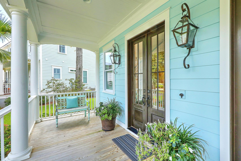 Carolina Park Homes For Sale - 3683 Codorus, Mount Pleasant, SC - 2
