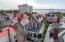 48&48 1/2 South Battery, Charleston, SC 29401