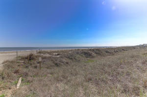 214 Arctic Avenue, Folly Beach, SC 29439