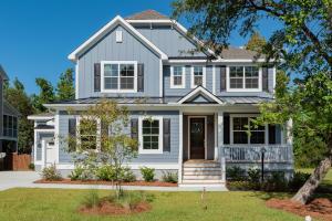 120 Wando Reach Road, Charleston, SC 29492