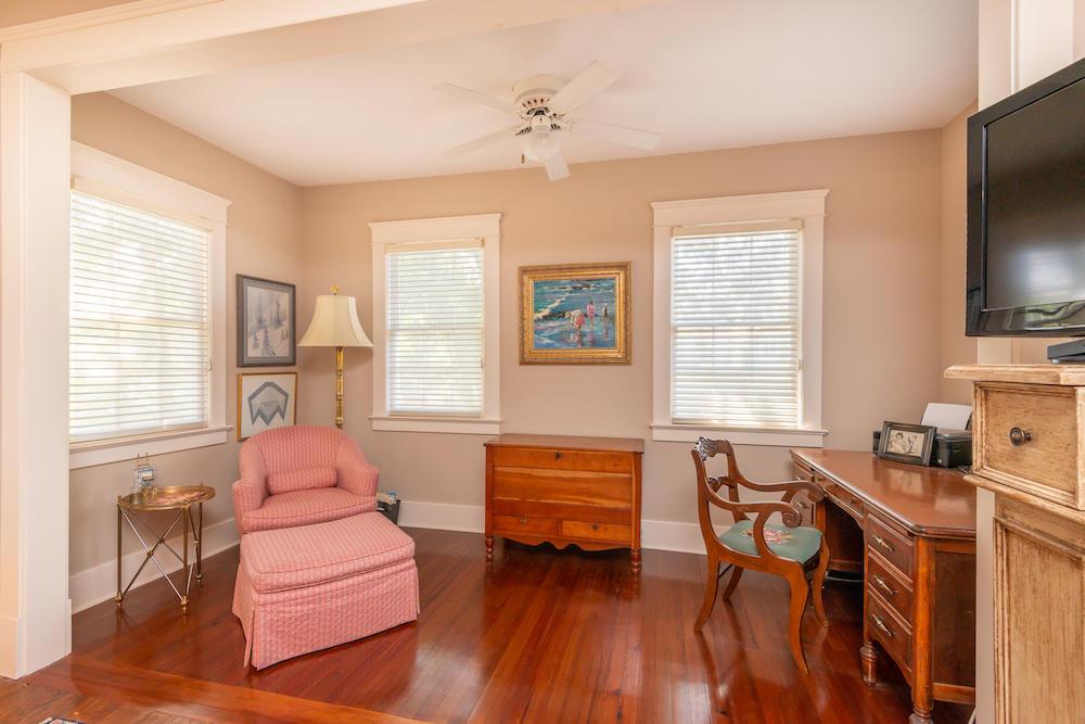 127 South Battery Street Charleston, SC 29401