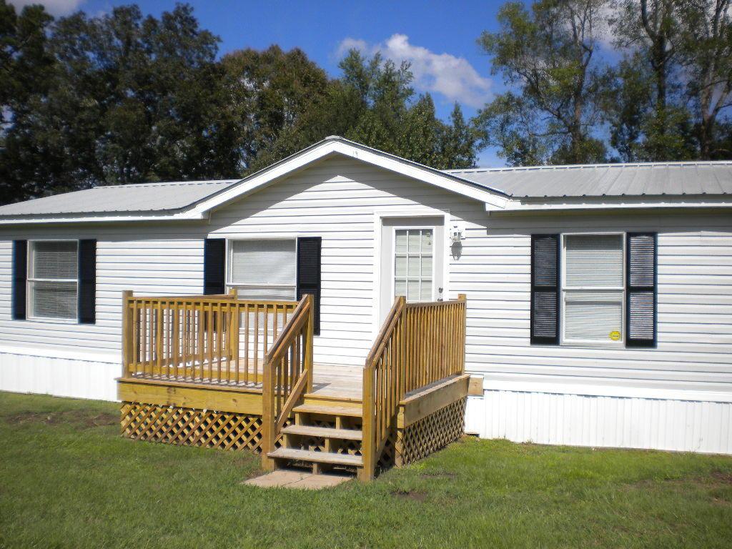 132 Pike Drive Summerville, SC 29483