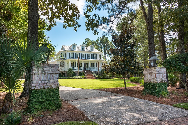 Dunes West Homes For Sale - 3837 Colonel Vanderhorst, Mount Pleasant, SC - 20