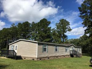 845 Catawba Hill Court, Walterboro, SC 29488