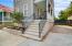 3 Ashton Street, Charleston, SC 29403