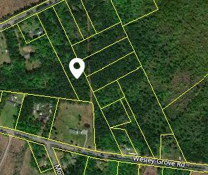 500 Wesley Chapel Avenue Round O, SC 29474