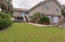 1105 Arctic Avenue, Folly Beach, SC 29439