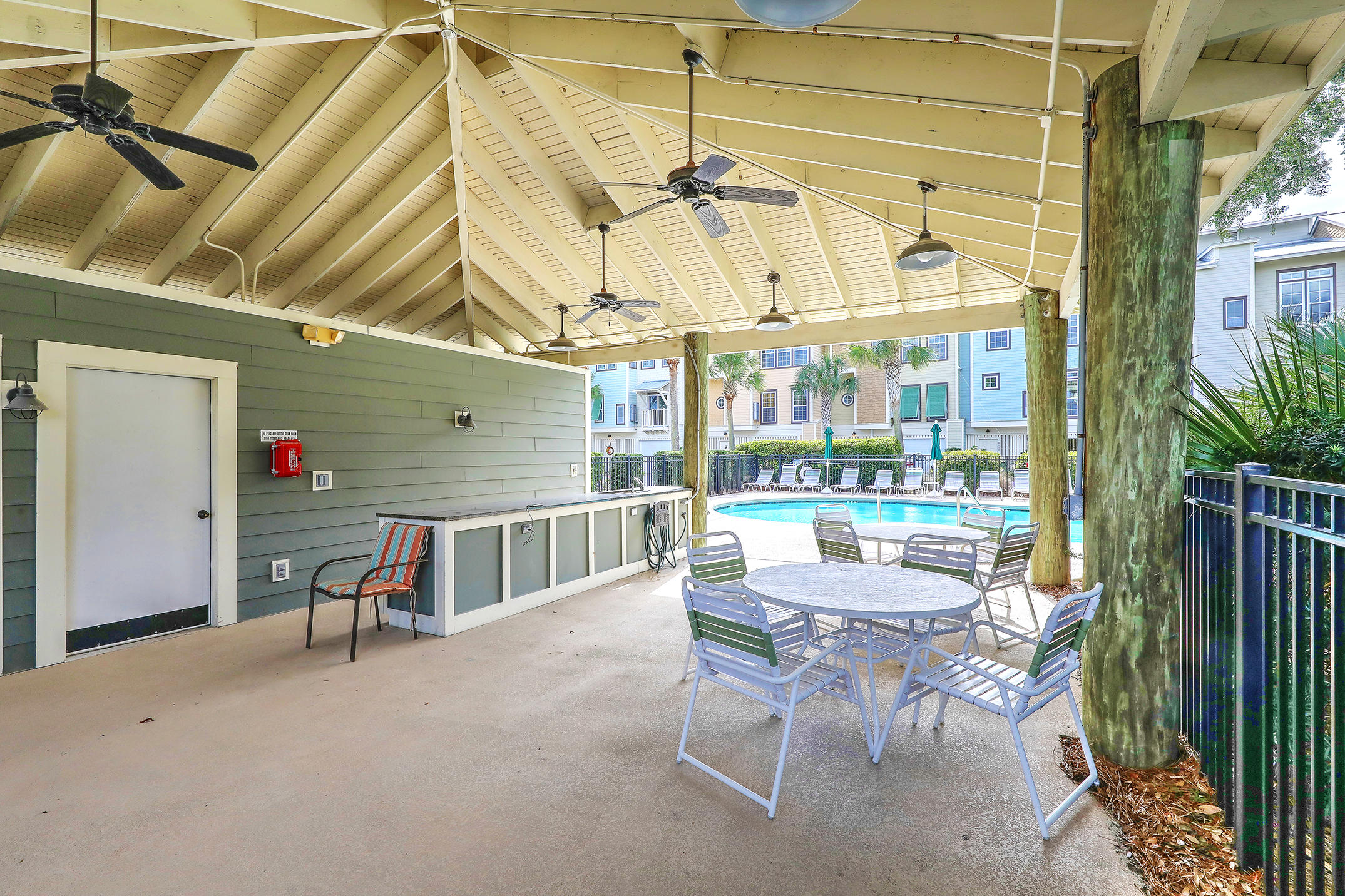 The Preserve at The Clam Farm Homes For Sale - 1012 Lighterman, Charleston, SC - 10