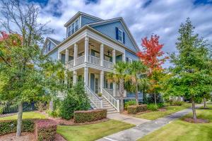 1403 Wando View Street, Charleston, SC 29492