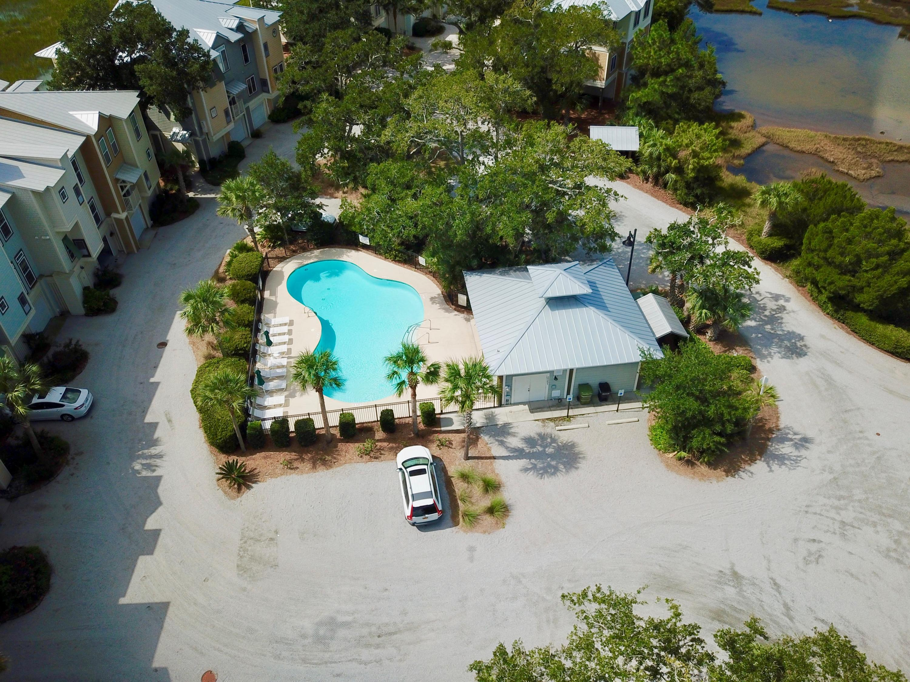 The Preserve at The Clam Farm Homes For Sale - 1012 Lighterman, Charleston, SC - 0
