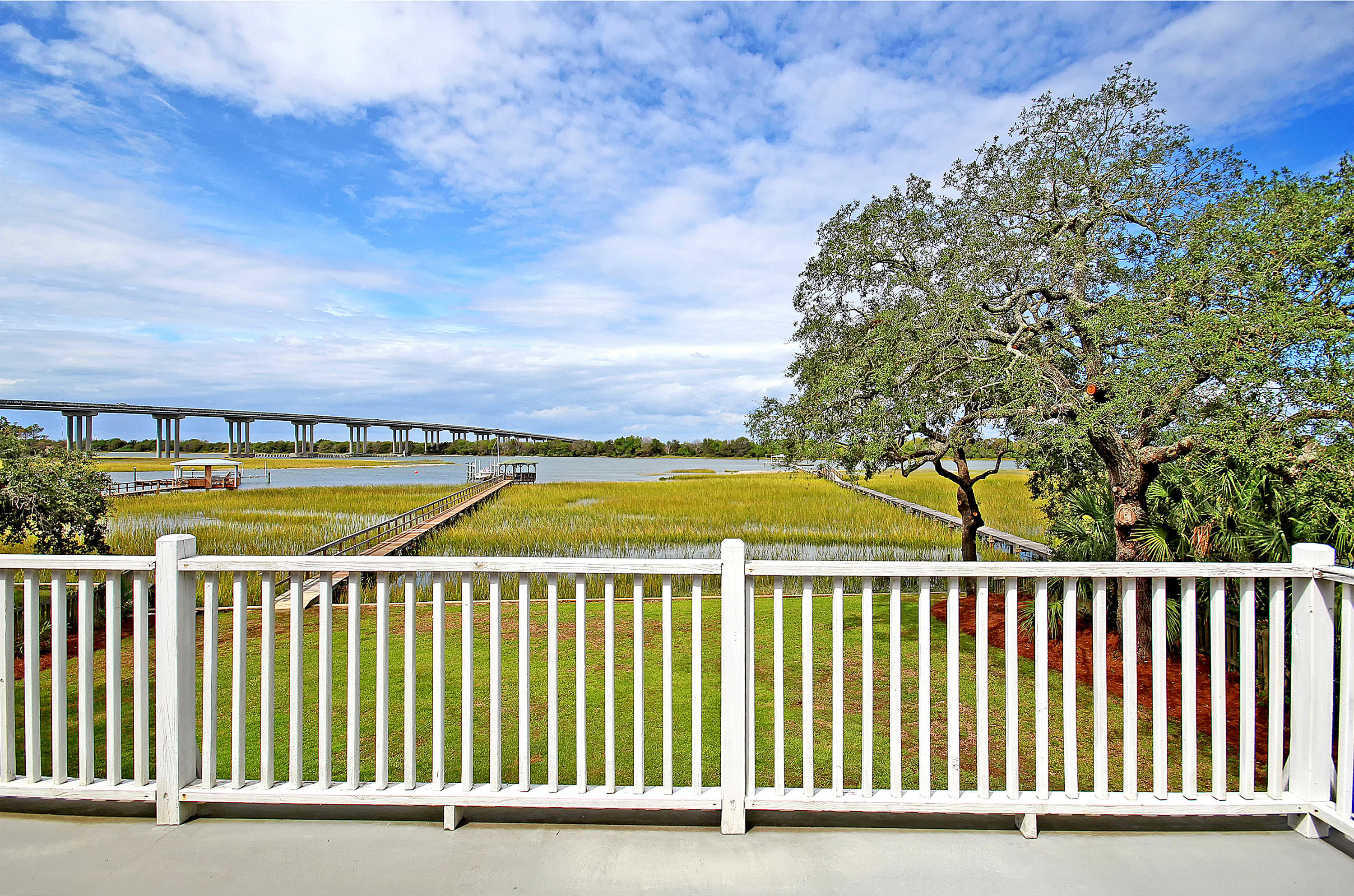 Isle of Palms Homes For Sale - 1903 Waterway, Isle of Palms, SC - 21