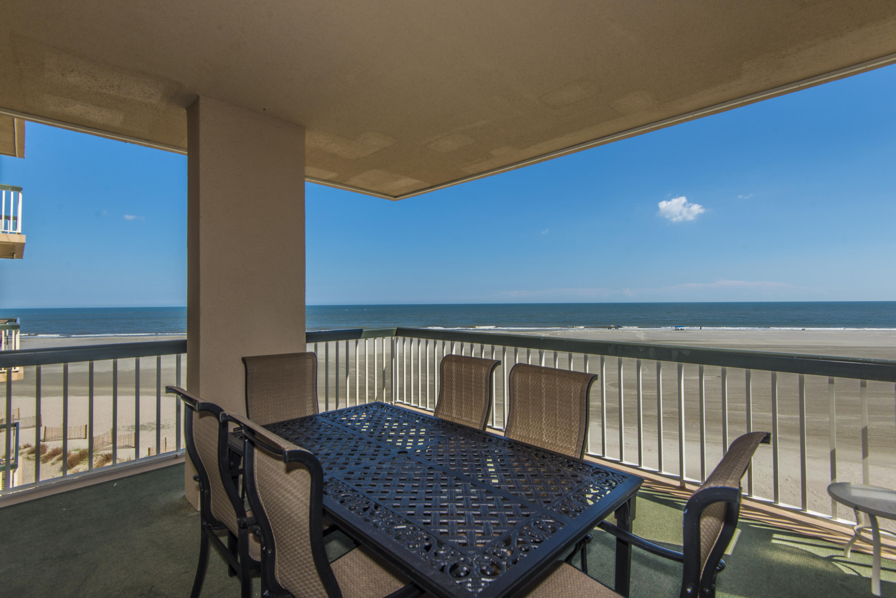 Wild Dunes Homes For Sale - 1301 Ocean Club, Isle of Palms, SC - 32