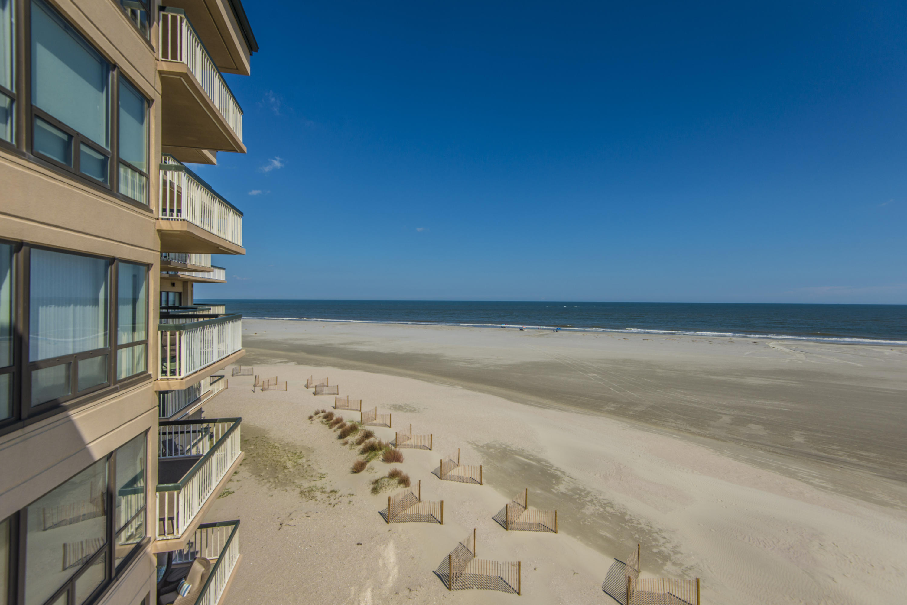 Wild Dunes Homes For Sale - 1301 Ocean Club, Isle of Palms, SC - 36