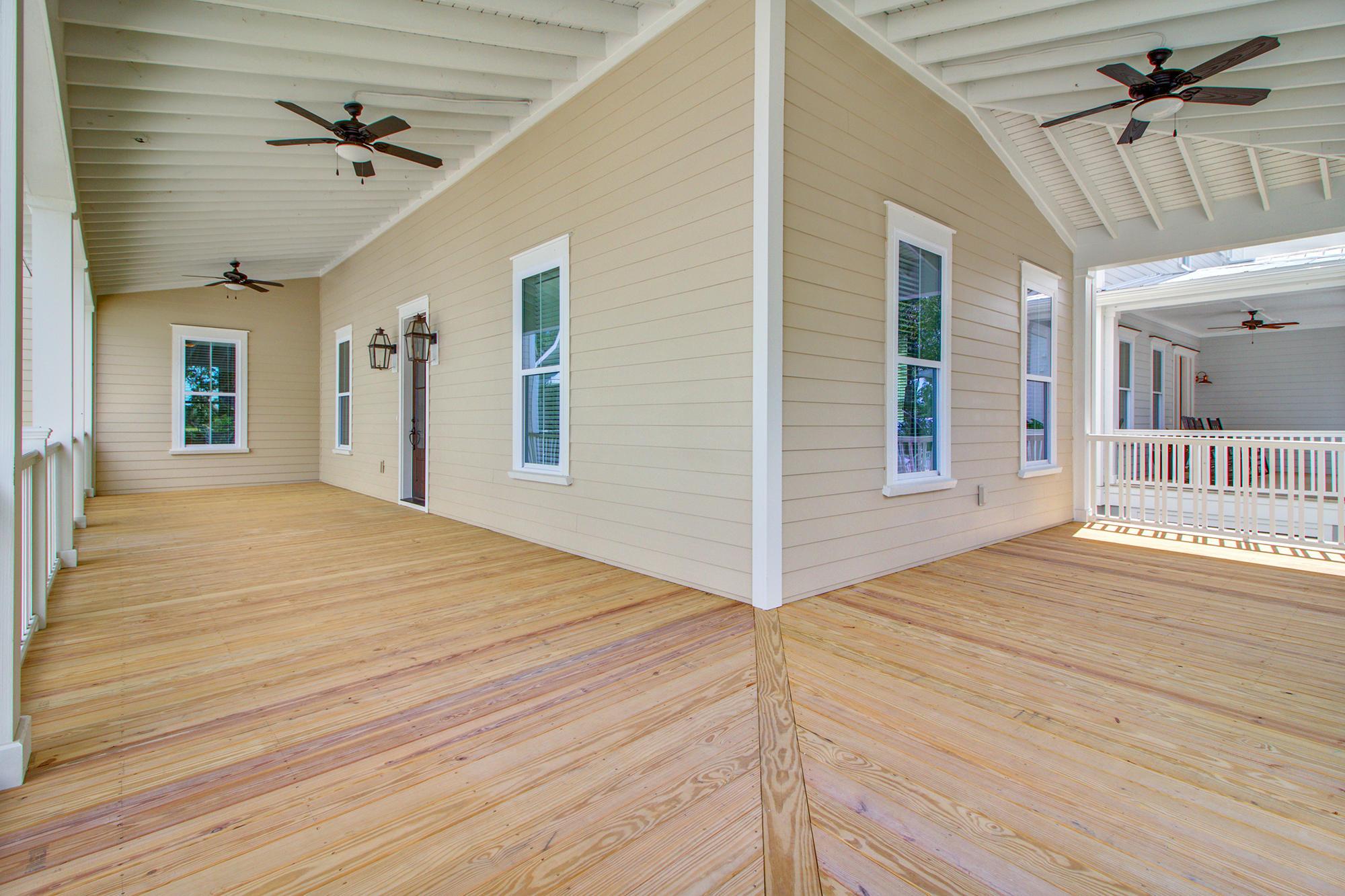 Seaside Plantation Homes For Sale - 1149 Hills Plantation, Charleston, SC - 12