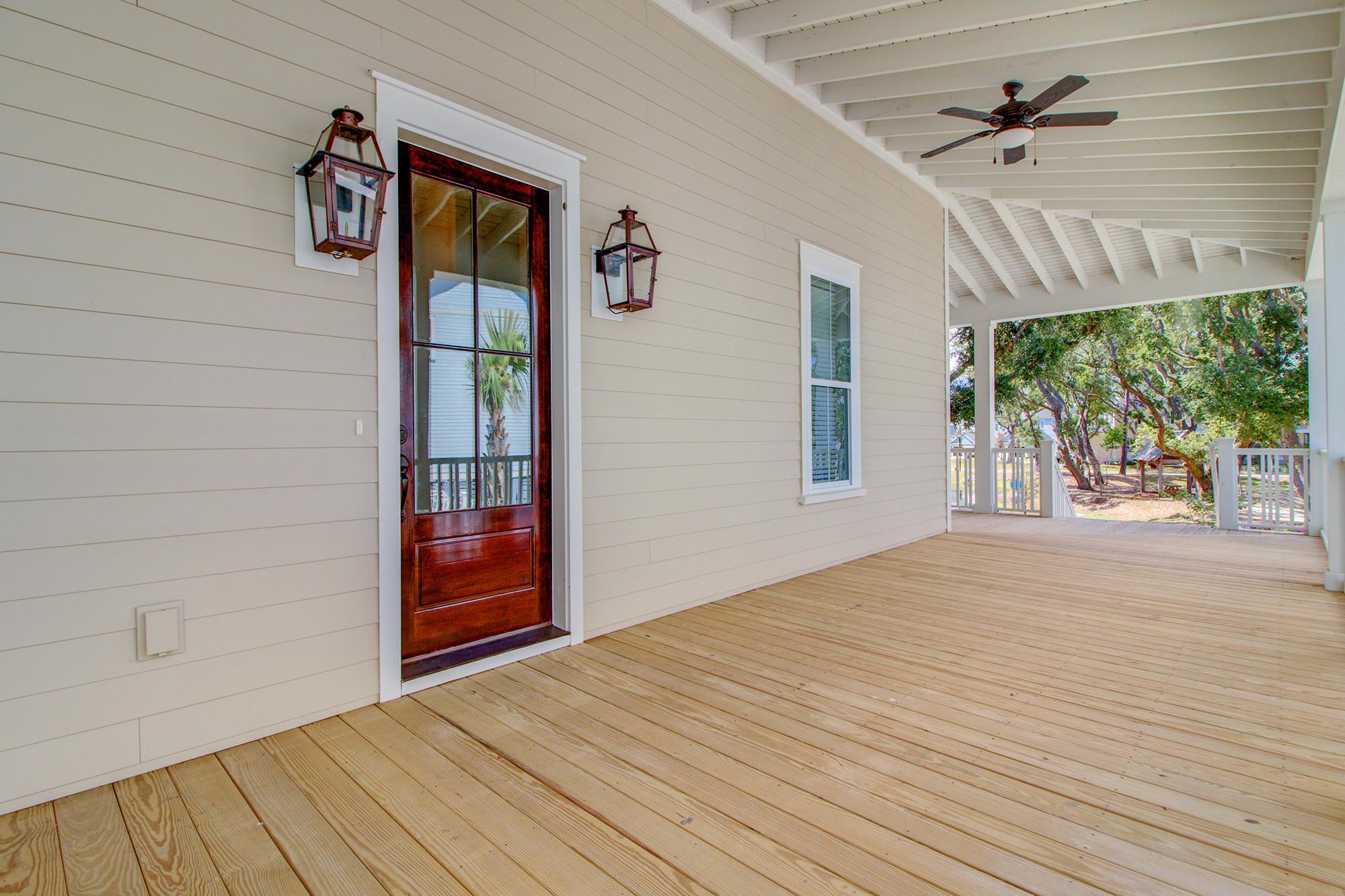 Seaside Plantation Homes For Sale - 1149 Hills Plantation, Charleston, SC - 11