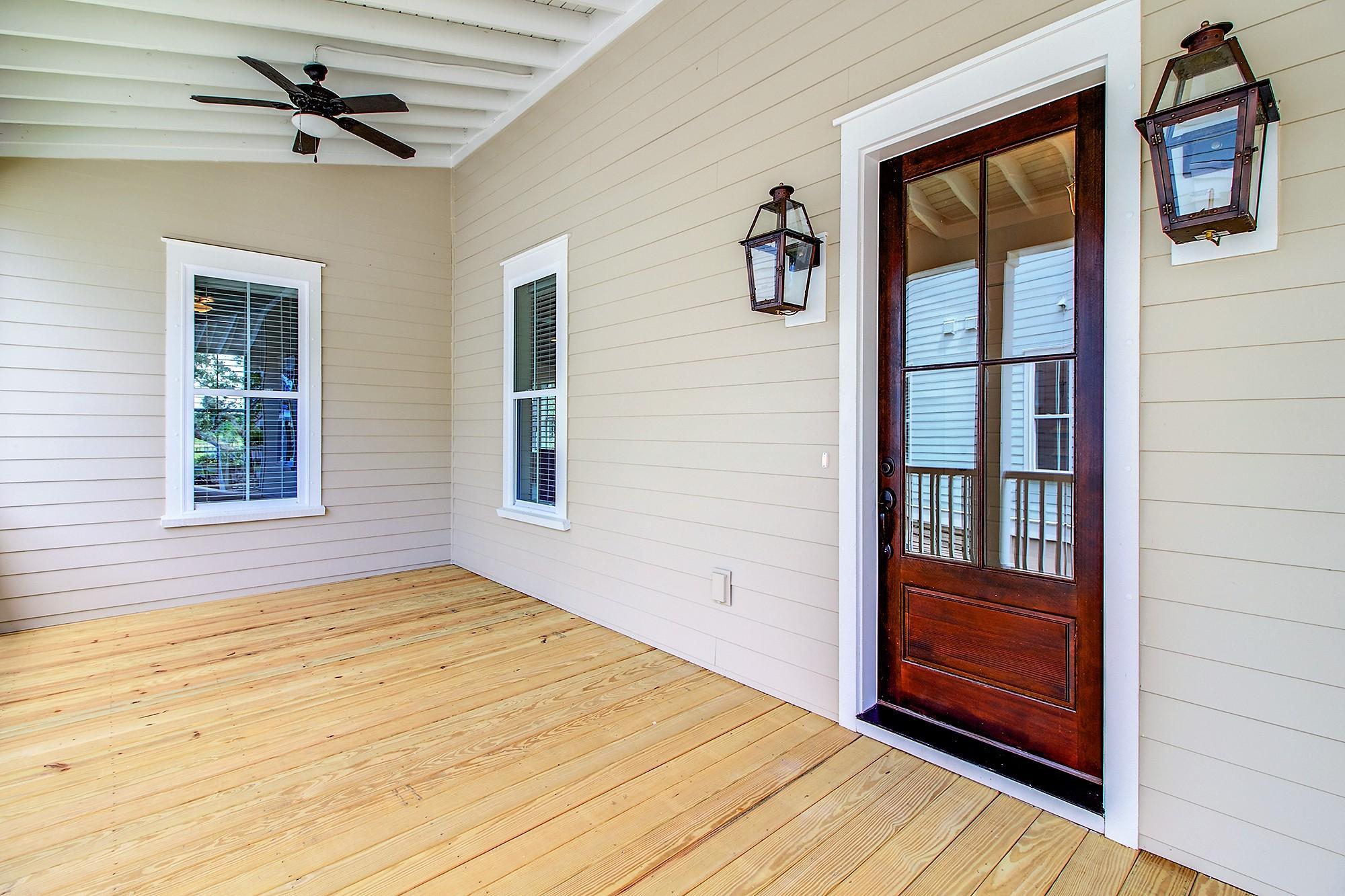 Seaside Plantation Homes For Sale - 1149 Hills Plantation, Charleston, SC - 10