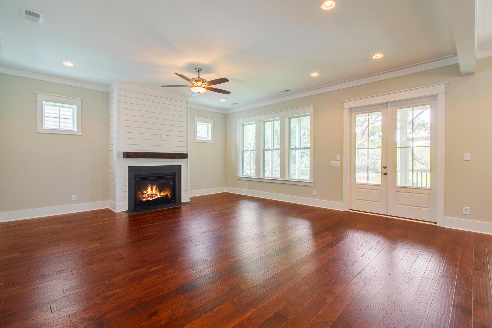 Seaside Plantation Homes For Sale - 1149 Hills Plantation, Charleston, SC - 71