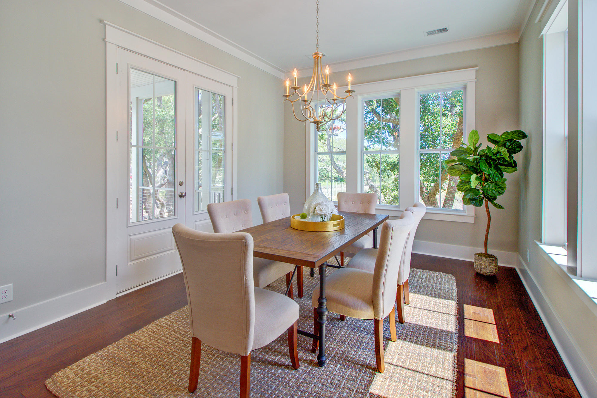 Seaside Plantation Homes For Sale - 1149 Hills Plantation, Charleston, SC - 72