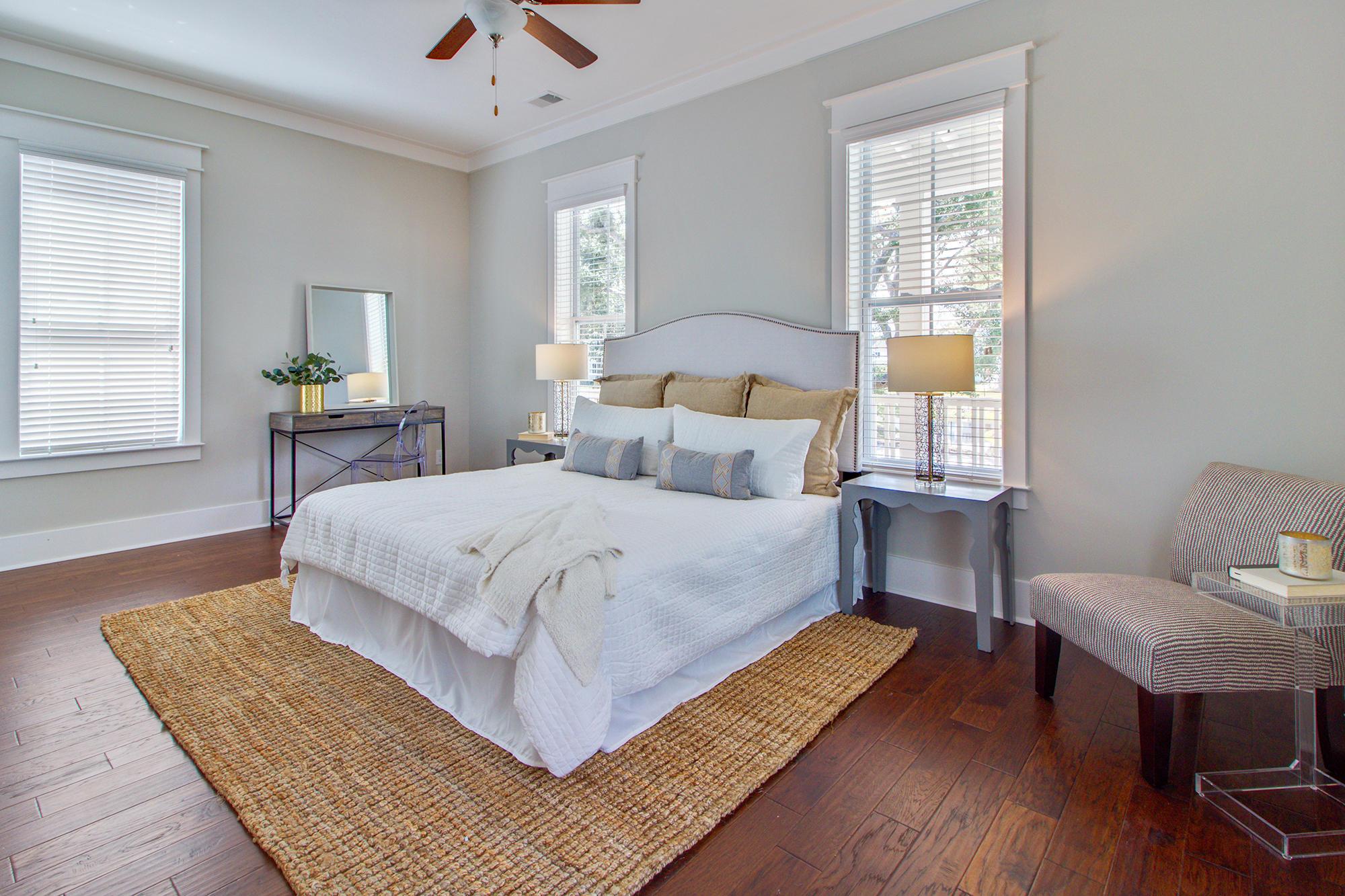 Seaside Plantation Homes For Sale - 1149 Hills Plantation, Charleston, SC - 66