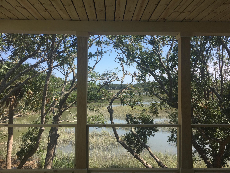 Seaside Plantation Homes For Sale - 1149 Hills Plantation, Charleston, SC - 28