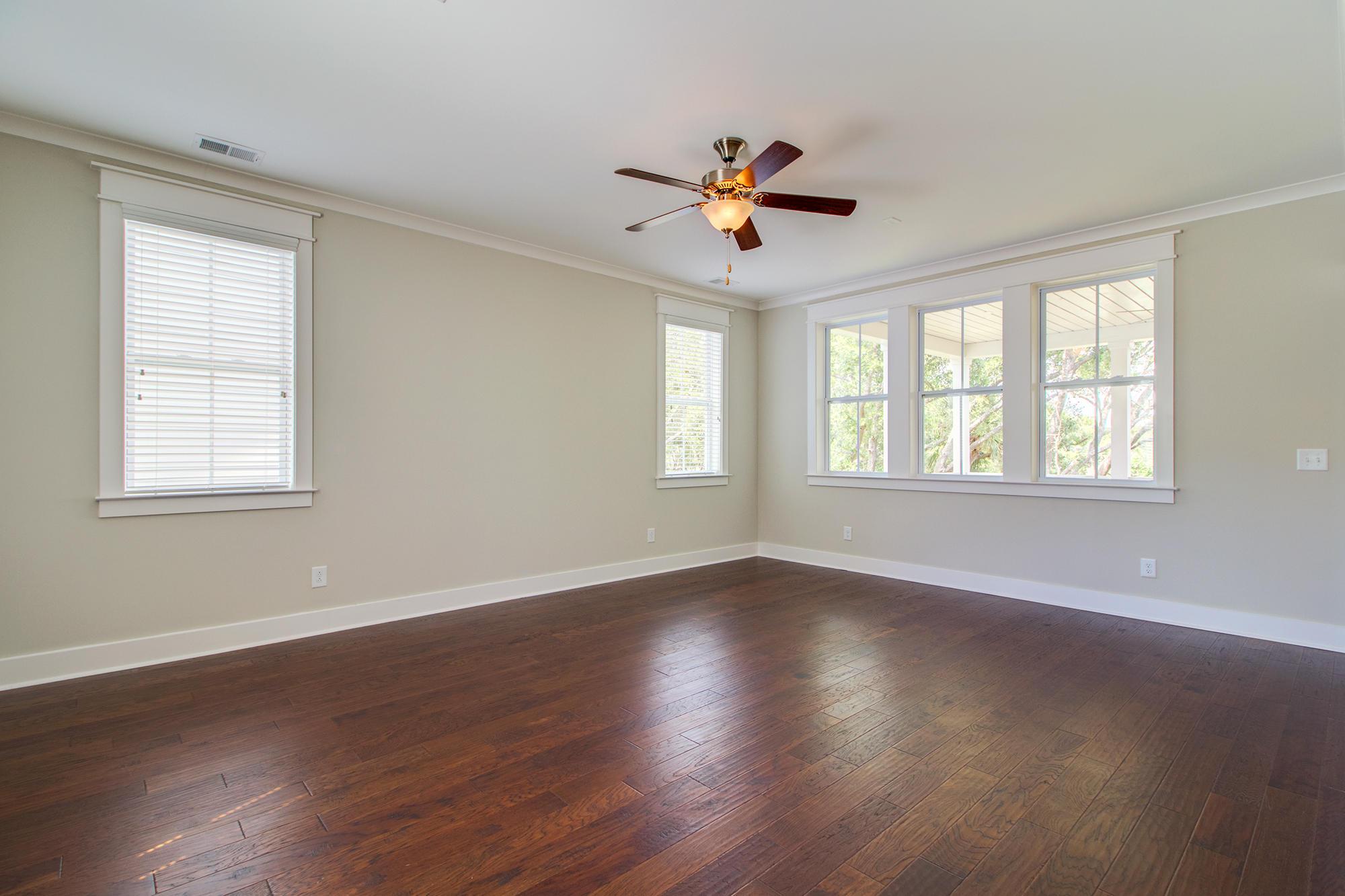 Seaside Plantation Homes For Sale - 1149 Hills Plantation, Charleston, SC - 69