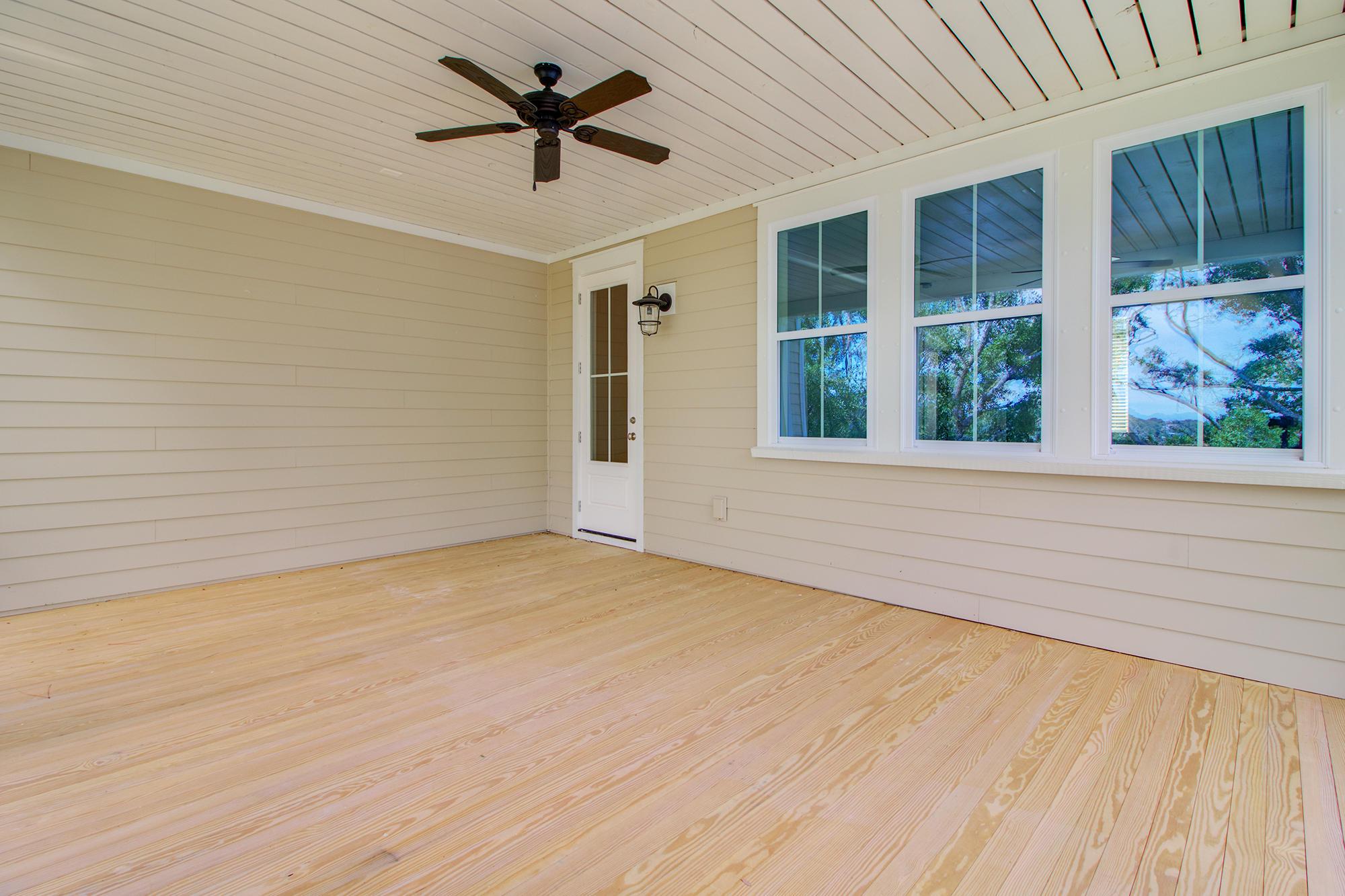 Seaside Plantation Homes For Sale - 1149 Hills Plantation, Charleston, SC - 50