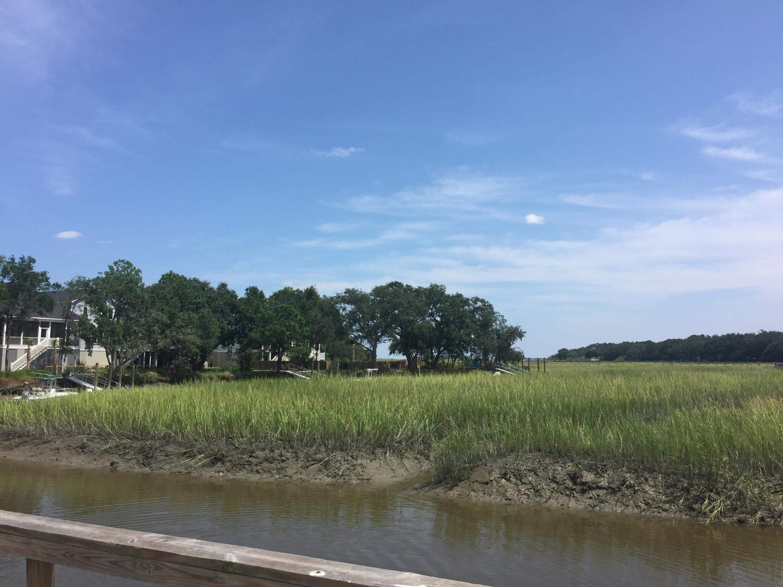Seaside Plantation Homes For Sale - 1149 Hills Plantation, Charleston, SC - 39