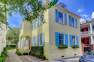 83 King Street, Charleston, SC 29401
