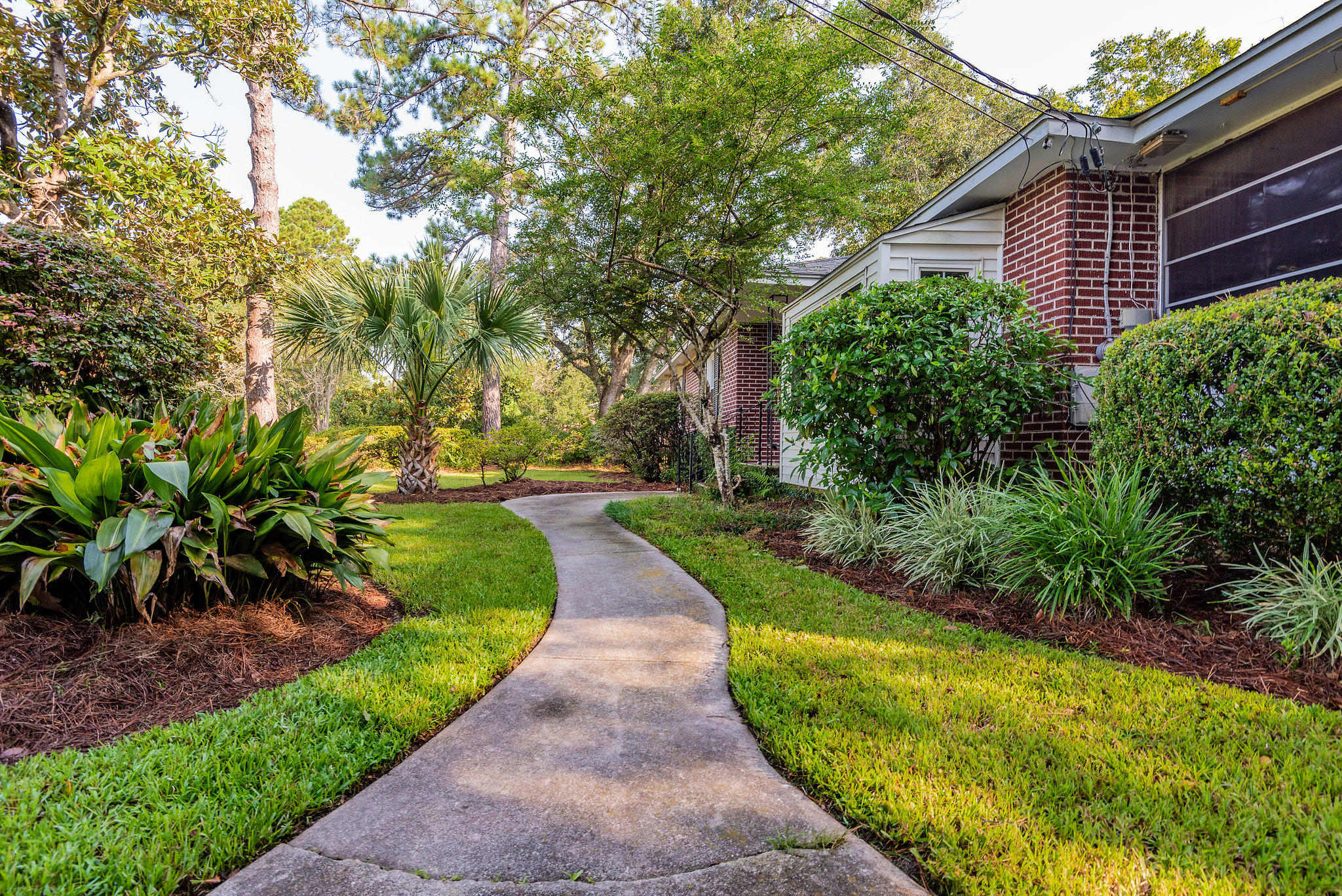 Wappoo Shores Homes For Sale - 308 Jean, Charleston, SC - 3