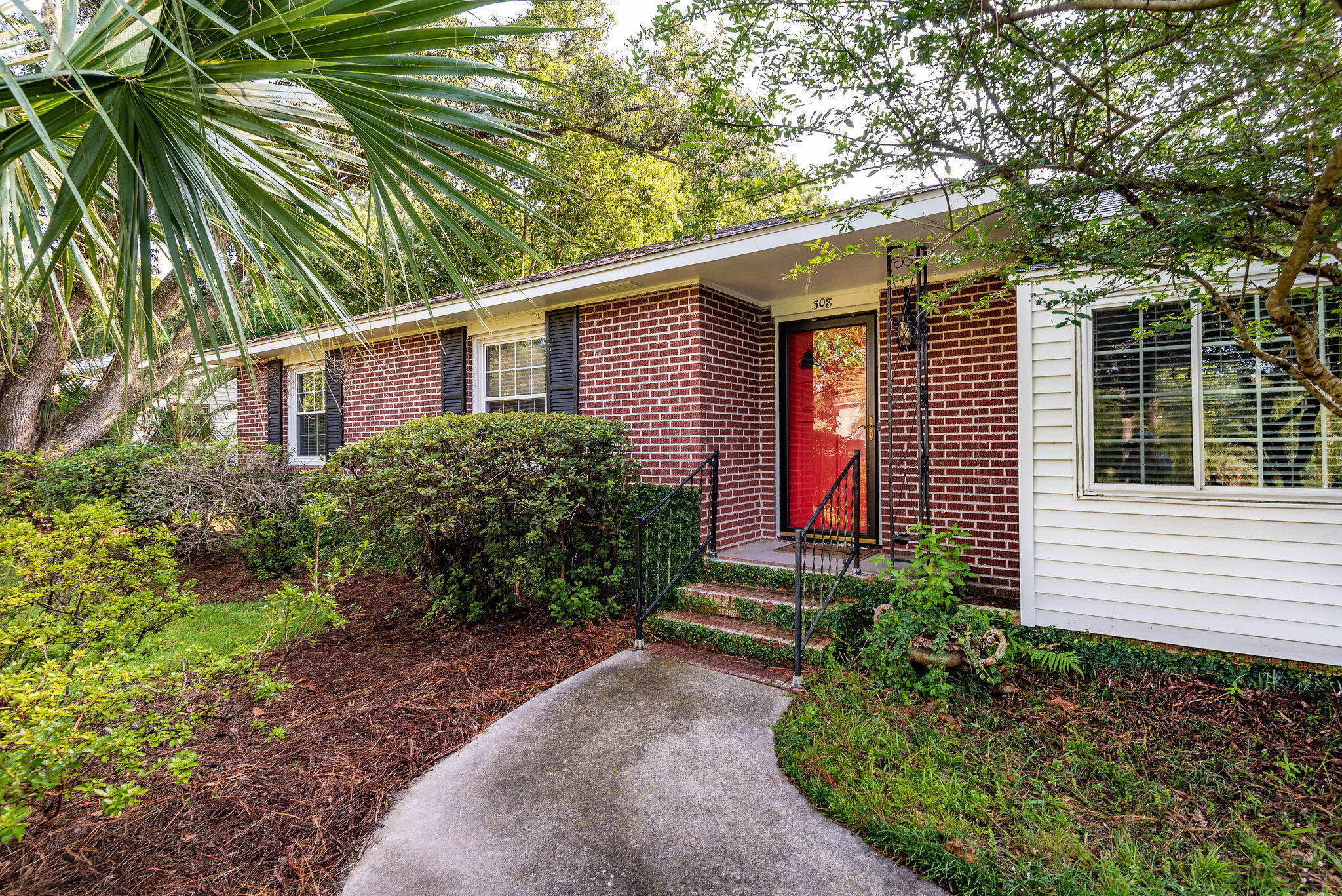 Wappoo Shores Homes For Sale - 308 Jean, Charleston, SC - 0