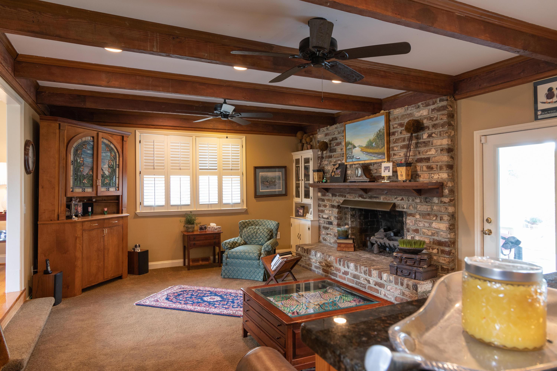 Capri Isles Homes For Sale - 1866 Capri, Charleston, SC - 13