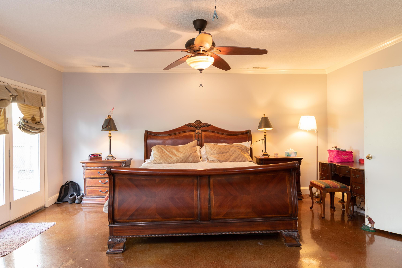Capri Isles Homes For Sale - 1866 Capri, Charleston, SC - 15