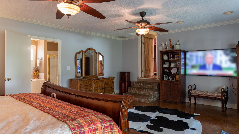 Capri Isles Homes For Sale - 1866 Capri, Charleston, SC - 16