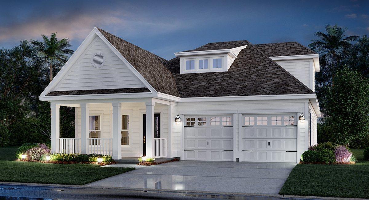 Park West Homes For Sale - 3030 Rice Field, Mount Pleasant, SC - 34