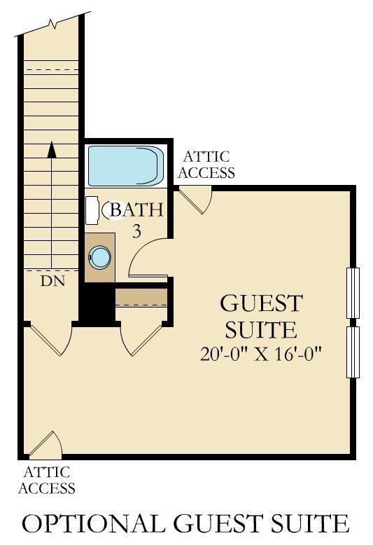 Park West Homes For Sale - 3030 Rice Field, Mount Pleasant, SC - 30