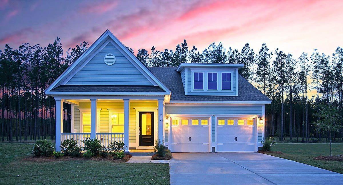 Park West Homes For Sale - 3030 Rice Field, Mount Pleasant, SC - 33