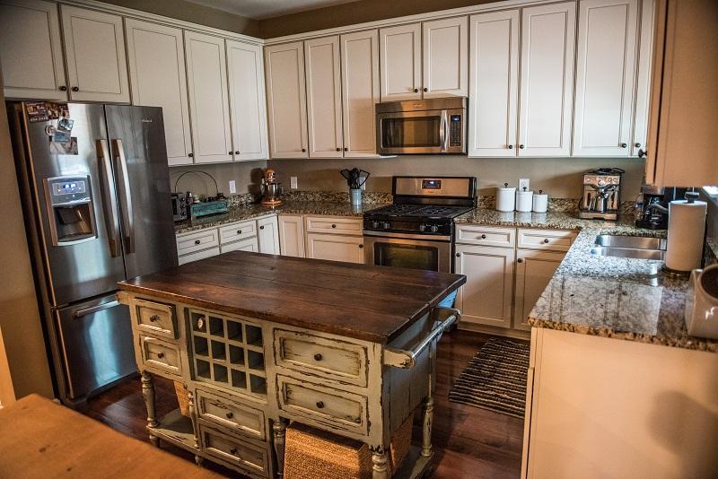 Lieben Park Homes For Sale - 3624 Locklear, Mount Pleasant, SC - 25