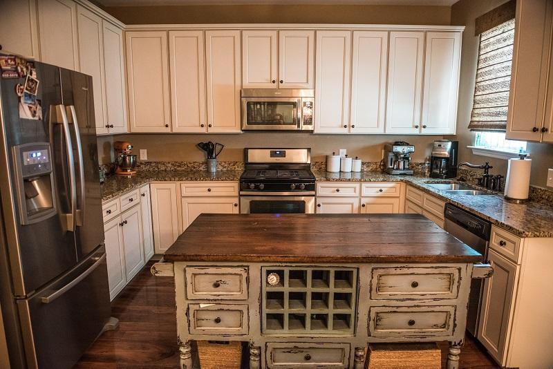 Lieben Park Homes For Sale - 3624 Locklear, Mount Pleasant, SC - 23