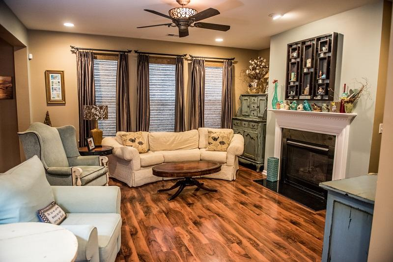 Lieben Park Homes For Sale - 3624 Locklear, Mount Pleasant, SC - 15