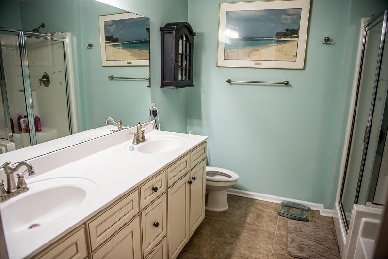 Lieben Park Homes For Sale - 3624 Locklear, Mount Pleasant, SC - 16