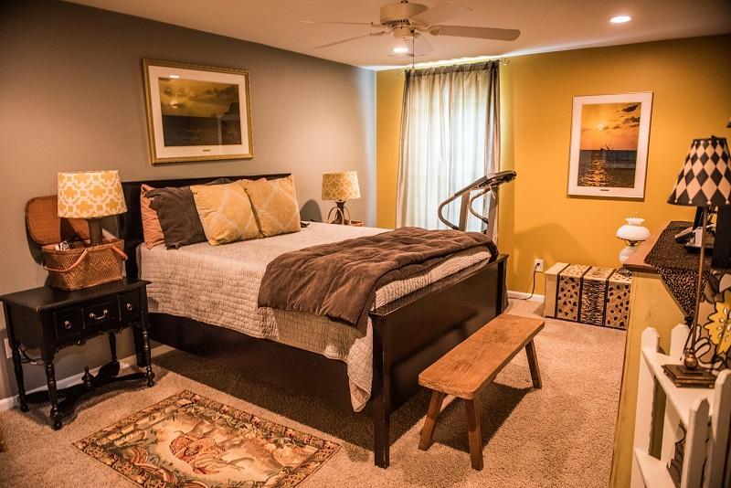 Lieben Park Homes For Sale - 3624 Locklear, Mount Pleasant, SC - 22