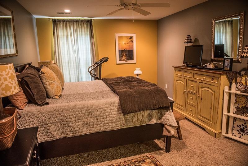 Lieben Park Homes For Sale - 3624 Locklear, Mount Pleasant, SC - 21