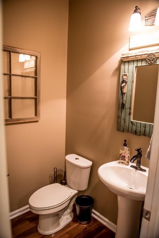 Lieben Park Homes For Sale - 3624 Locklear, Mount Pleasant, SC - 14