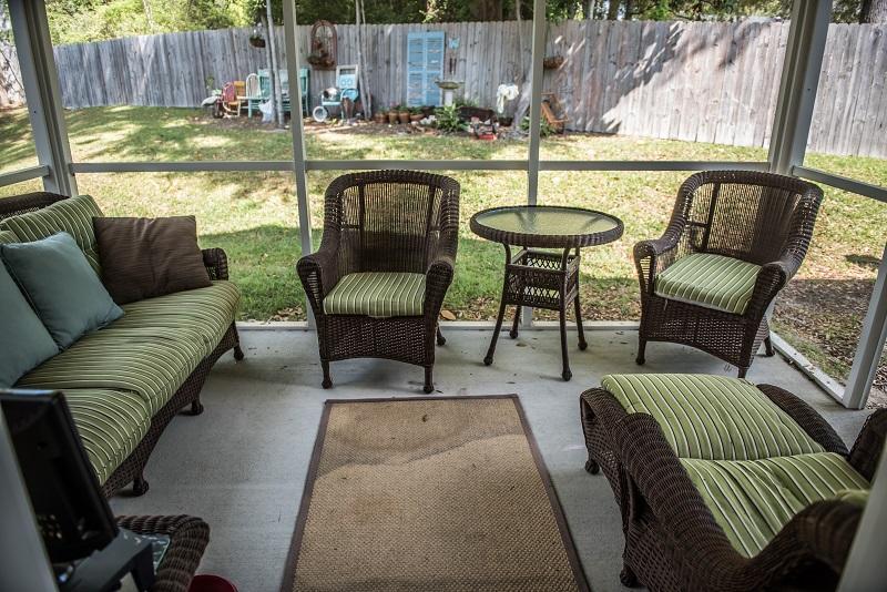 Lieben Park Homes For Sale - 3624 Locklear, Mount Pleasant, SC - 12