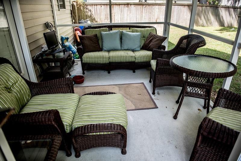 Lieben Park Homes For Sale - 3624 Locklear, Mount Pleasant, SC - 11