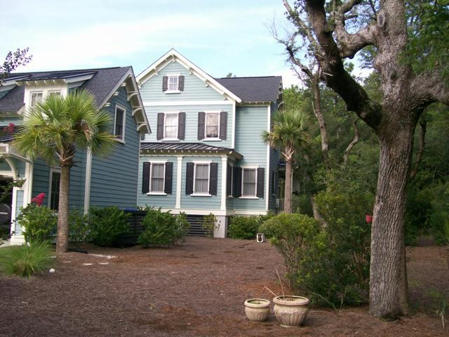 104 Royal Assembly Drive Charleston, SC 29492