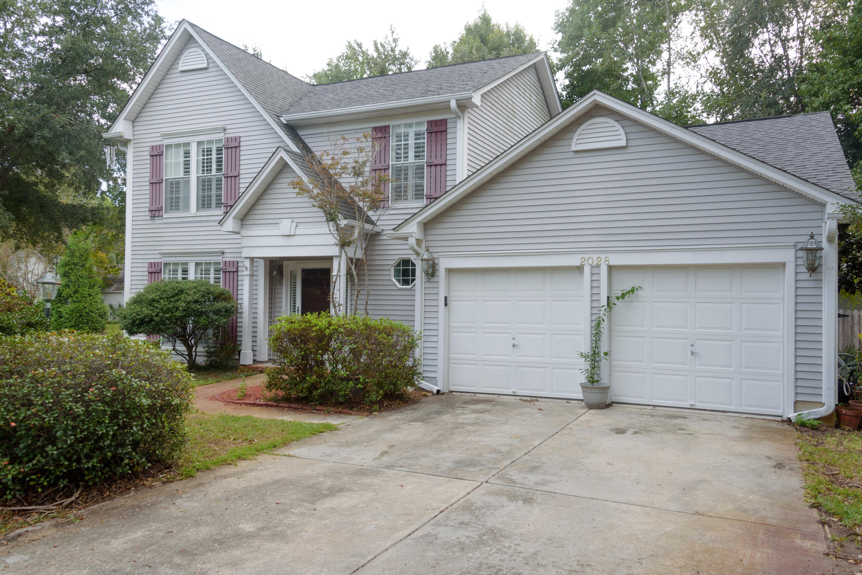 Waters Edge Homes For Sale - 2028 Country Manor, Mount Pleasant, SC - 19