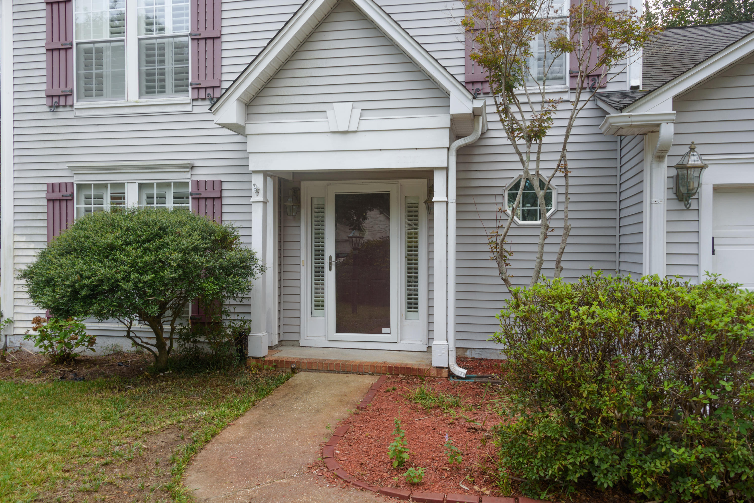 Waters Edge Homes For Sale - 2028 Country Manor, Mount Pleasant, SC - 20