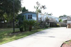 2036 Covey Lane, Charleston, SC 29412